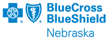 Blue Cross Blue Shield