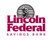 Lincoln Federal Savings Bank