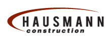 Hausmann Construction