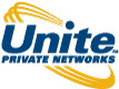 Unite Private Networks, LLC