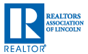 Realtors Association of Lincoln